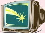 Tv Match Technology