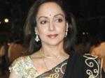 Hema Malini Director