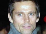 Jason Orange Birthday