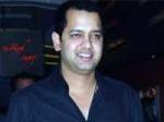 Rahul Mahajan Fear Factor - 26-rahul-mahajan-260710