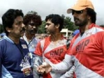 Kichas11 Lens Kings Win Spl