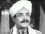 Kca Panthulu 100th Birthday