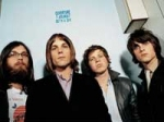 Kings Of Leon Cancel Gig