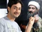Pradhuman Osama Bin Laden