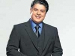 Sajid Khan Slim