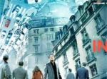Inception Box Office India