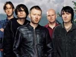 Radiohead Fresh Album
