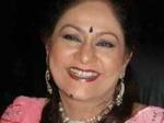Sudha Aruna Zeetv