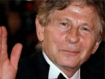 Polanski Returns France