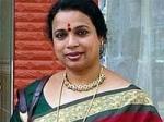 Umashri Triple Roles Igbp