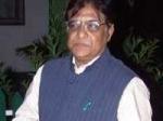 Anjan Srivastava Allahbadwale
