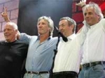 Pink Floyd Iran Movement