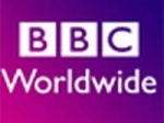 Bbc New Channels India