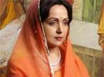 Hema Malini Sarkar Raj