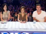 Katy Cheryl Bachelor Simon