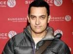 Aamir Peepli Live