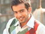 Jay Bhanushali Host Did