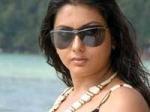 Dont Hate Namitha
