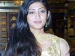 Pranitha Star Gopichand