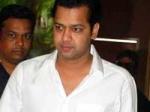 Rahul Threatens Suicide Payal