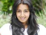 Sanjjana Rangappa Hogbitna