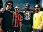 Sepultura New Album