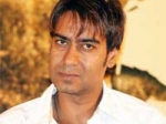 Ajay Devgn Haji Mastan