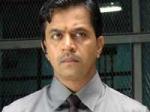 Arjun Four Release