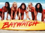 Baywatch Babes Reunion