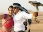 Dabangg Music Review