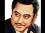Kishore Kumar Remember