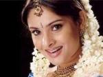 Ramya Wedding Scene