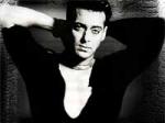 Salman Trained Philippe Guegan