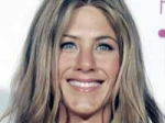 Barbara Jennifer Aniston