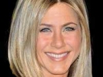 Aniston Laugh Hapers Bazaar