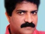 Nirmal Prakash Died