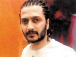 Riteish Hairstyles