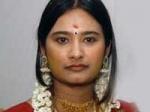 Shilpa Ganesh Mahesh Kfcc