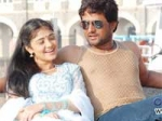 Matte Mungaru Movie Review