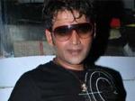 Ravi Kissen Sur Sangram