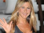 Aniston Arrested Development