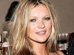 Kate Moss Jam Making