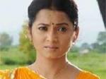 Radha Passes Teremeresapne