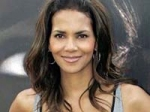 Halle Berry Hottest Milf Title