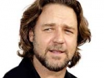 Russell Crowe Heath Ledger