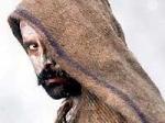 Vikram Pandian Vedi Shelved