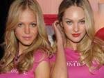 Victorias Secret Supermodels