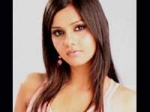 Shaleen Daljit Australia Honeymoon