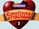 Utv Syndicate Emotional Atyachar