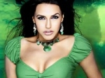 Bollywood Sexsells